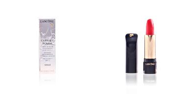Lancôme L'ABSOLU ROUGE #134-idole 4.2 ml