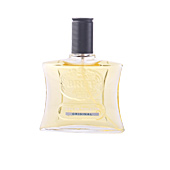 BRUT eau de toilette spray 100 ml Faberge