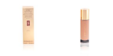 Yves Saint Laurent LE TEINT TOUCHE ECLAT #BR50- beige rosé 30 ml