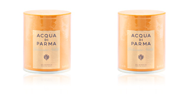 Acqua Di Parma GELSOMINO NOBILE edp spray 100 ml