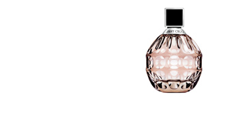 JIMMY CHOO eau de parfum spray Jimmy Choo