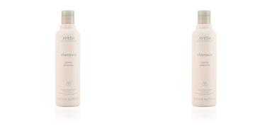Shampooing hydratant SHAMPURE shampoo Aveda