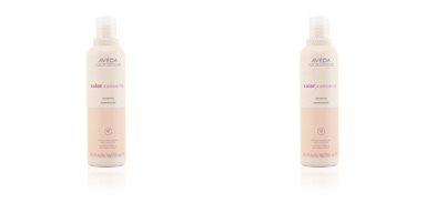 COLOR CONSERVE shampoo 250 ml Aveda