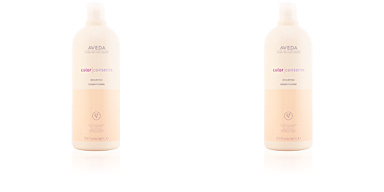 COLOR CONSERVE shampoo 1000 ml Aveda