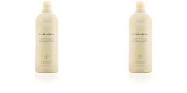 Champú volumen PURE ABUNDANCE volumizing shampoo Aveda