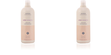 Acondicionador color  COLOR CONSERVE conditioner Aveda