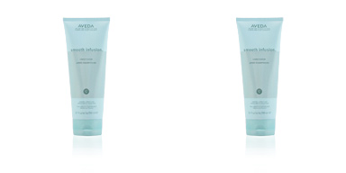 Condicionador reparador SMOOTH INFUSION conditioner Aveda