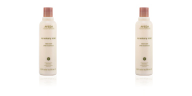 Acondicionador desenredante ROSEMARY MINT conditioner Aveda