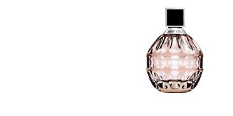 JIMMY CHOO eau de parfum vaporizzatore 40 ml Jimmy Choo