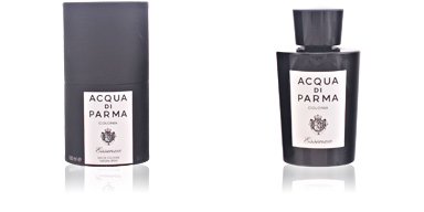 Acqua Di Parma ESSENZA edc vaporizador 180 ml