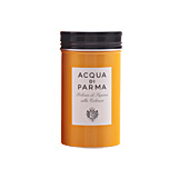 Acqua Di Parma ACQUA DI PARMA powder soap 120 gr