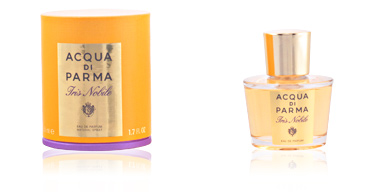 Acqua Di Parma IRIS NOBILE edp spray 50 ml