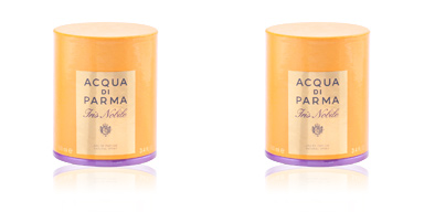 Acqua Di Parma IRIS NOBILE edp spray 100 ml