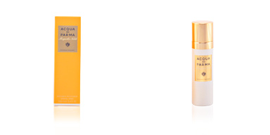 Acqua Di Parma MAGNOLIA NOBILE deo spray 100 ml