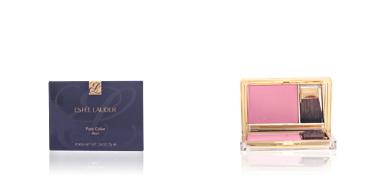 Estée Lauder PURE COLOR blush #01-pink tease 7 gr