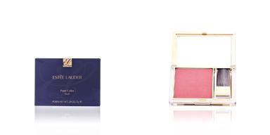 Estée Lauder PURE COLOR blush #02-pink kiss 7 gr