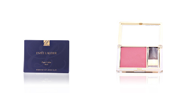 Estee Lauder PURE COLOR blush #05-pink ingenue 7 gr