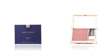 Estée Lauder PURE COLOR blush #10-lover's blush 7 gr