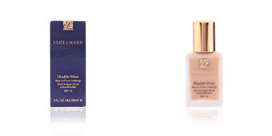 DOUBLE WEAR fluid SPF10 #16-écru  Estée Lauder