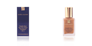 DOUBLE WEAR fluid SPF10 #42-bronze Estée Lauder