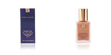 DOUBLE WEAR fluid SPF10 #98-spiced sand Estée Lauder