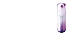 Cremas Antimanchas INTENSIVE anti spot serum Shiseido