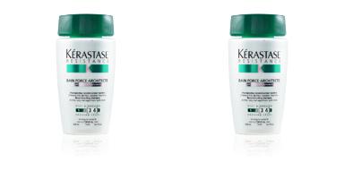 Kérastase RESISTANCE bain force architecte shampooing 250 ml