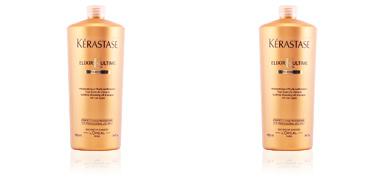 Kérastase ELIXIR ULTIME shampooing à l'huile sublimatrice 1000 ml
