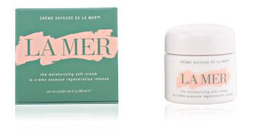 LA MER moisturizing soft cream 60 ml La Mer