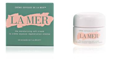 La Mer LA MER moisturizing soft cream 30 ml