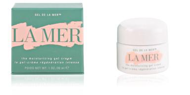 LA MER the moisturizing gel cream 30 ml La Mer