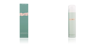 Body moisturiser LA MER the reparative body lotion La Mer