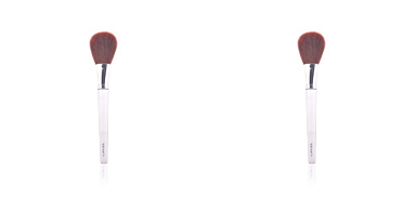 Makeup brushes BRUSH powder Clinique