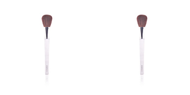Makeup brushes BRUSH blush Clinique