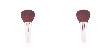 Makeup brushes BRUSH bronzer/blender Clinique