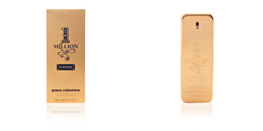 Paco Rabanne 1 MILLION INTENSE edt vaporizador 100 ml