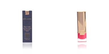 PURE COLOR VIVID SHINE lipstick Estée Lauder