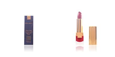 Estée Lauder PURE COLOR VIVID SHINE lipstick #rebel raspberry 3,8 gr