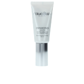 CC-Creme DIAMOND WHITE oil free brilliant protection SPF Natura Bissé