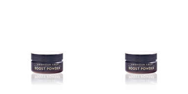 Hair products BOOST POWDER American Crew