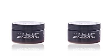 Producto de peinado GROOMING CREAM American Crew