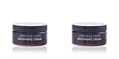 Produtos de cabelo GROOMING CREAM American Crew