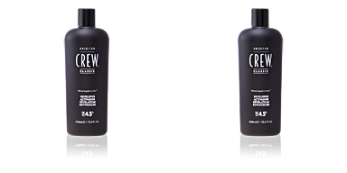 American Crew CLASSIC developer 450 ml