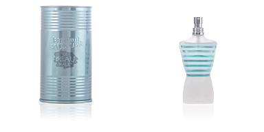 Jean Paul Gaultier LE BEAU MALE eau de toilette spray 75 ml