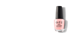 NAIL LACQUER #NLH19-passion Opi