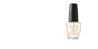 Manicure and Pedicure NAIL ENVY SENSITIVE Opi