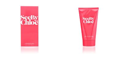 SEE BY CHLOÉ bodylotion Chloé