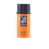 Shaving foam FLOÏD espuma de afeitar Floïd