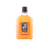 FLOÏD masaje after shave loción vigoroso 150 ml Floïd