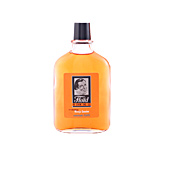 FLOÏD masaje after shave loción suave 150 ml Floïd